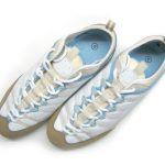 Buty tekstylne – nie tylko sportowe